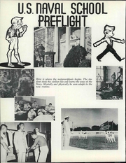 Page 10, 1963 Edition, US Naval Air Station - Yearbook (Whiting Field, FL) online yearbook collection