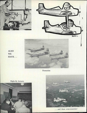 Page 22, 1963 Edition, US Naval Air Station - Yearbook (Whiting Field, FL) online yearbook collection