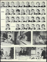 US Naval Air Station - Yearbook (Whiting Field, FL) online yearbook collection, 1963 Edition, Page 33