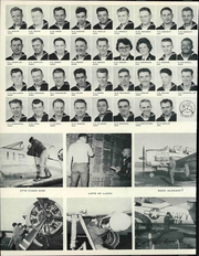 US Naval Air Station - Yearbook (Whiting Field, FL) online yearbook collection, 1963 Edition, Page 72