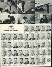 US Naval Air Station - Yearbook (Whiting Field, FL) online yearbook collection, 1963 Edition, Page 78