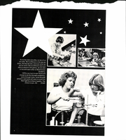 Page 10, 1978 Edition, Westminster Academy - Optime Yearbook (Fort Lauderdale, FL) online yearbook collection