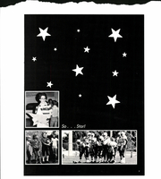 Page 11, 1978 Edition, Westminster Academy - Optime Yearbook (Fort Lauderdale, FL) online yearbook collection