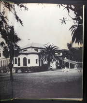 Page 3, 1952 Edition, Trinity College - Beacon Yearbook (Dunedin, FL) online yearbook collection