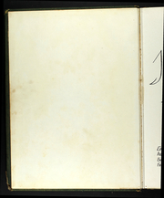 Page 4, 1952 Edition, Trinity College - Beacon Yearbook (Dunedin, FL) online yearbook collection