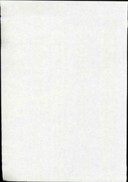 Page 3, 1967 Edition, Trinity College - Beacon Yearbook (Dunedin, FL) online yearbook collection