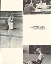 Page 17, 1965 Edition, Miami Dade College North Campus - Falcon Yearbook (Miami, FL) online yearbook collection
