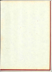 Page 3, 1965 Edition, Miami Dade College North Campus - Falcon Yearbook (Miami, FL) online yearbook collection