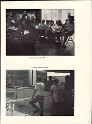 Page 15, 1969 Edition, Miami Dade College North Campus - Falcon Yearbook (Miami, FL) online yearbook collection