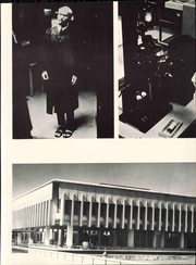 Page 17, 1969 Edition, Miami Dade College North Campus - Falcon Yearbook (Miami, FL) online yearbook collection