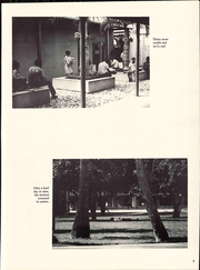 Page 9, 1969 Edition, Miami Dade College North Campus - Falcon Yearbook (Miami, FL) online yearbook collection