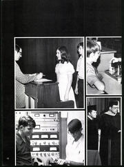 Page 14, 1975 Edition, Pensacola Christian School - Arrow Yearbook (Pensacola, FL) online yearbook collection