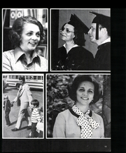 Page 17, 1975 Edition, Pensacola Christian School - Arrow Yearbook (Pensacola, FL) online yearbook collection