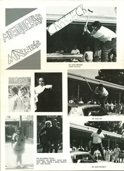 Page 12, 1988 Edition, Ganesha High School - Titan Yearbook (Pomona, CA) online yearbook collection