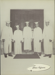 Page 13, 1951 Edition, St Anthony High School - Veritas Yearbook (Fort Lauderdale, FL) online yearbook collection