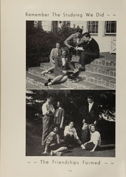 Page 8, 1947 Edition, South Gate High School - Rams Yearbook (South Gate, CA) online yearbook collection