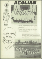 Page 16, 1951 Edition, South Gate High School - Rams Yearbook (South Gate, CA) online yearbook collection