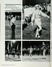 Page 54, 1979 Edition, Villa Park High School - Odyssey Yearbook (Villa Park, CA) online yearbook collection