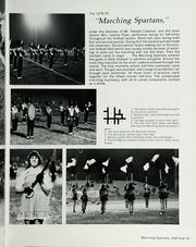 Page 55, 1979 Edition, Villa Park High School - Odyssey Yearbook (Villa Park, CA) online yearbook collection