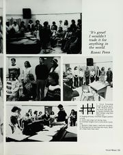 Page 57, 1979 Edition, Villa Park High School - Odyssey Yearbook (Villa Park, CA) online yearbook collection