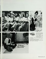 Page 61, 1979 Edition, Villa Park High School - Odyssey Yearbook (Villa Park, CA) online yearbook collection