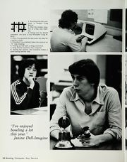 Page 62, 1979 Edition, Villa Park High School - Odyssey Yearbook (Villa Park, CA) online yearbook collection