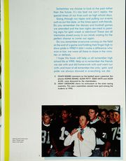 Page 7, 1983 Edition, Villa Park High School - Odyssey Yearbook (Villa Park, CA) online yearbook collection