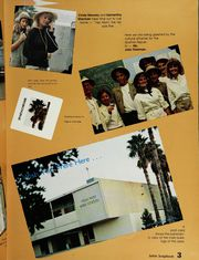 Page 7, 1986 Edition, Villa Park High School - Odyssey Yearbook (Villa Park, CA) online yearbook collection