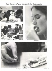 Page 13, 1973 Edition, Lamar Consolidated High School - Lamar Yearbook (Rosenberg, TX) online yearbook collection