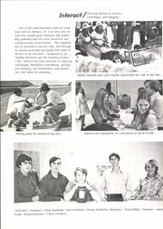 Page 144, 1973 Edition, Lamar Consolidated High School - Lamar Yearbook (Rosenberg, TX) online yearbook collection