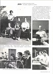 Page 145, 1973 Edition, Lamar Consolidated High School - Lamar Yearbook (Rosenberg, TX) online yearbook collection