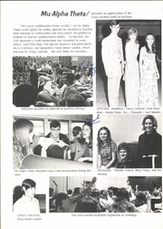 Page 146, 1973 Edition, Lamar Consolidated High School - Lamar Yearbook (Rosenberg, TX) online yearbook collection