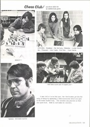 Page 149, 1973 Edition, Lamar Consolidated High School - Lamar Yearbook (Rosenberg, TX) online yearbook collection