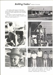 Page 154, 1973 Edition, Lamar Consolidated High School - Lamar Yearbook (Rosenberg, TX) online yearbook collection