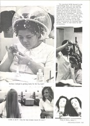 Page 159, 1973 Edition, Lamar Consolidated High School - Lamar Yearbook (Rosenberg, TX) online yearbook collection