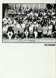Page 16, 1987 Edition, Lamar Consolidated High School - Lamar Yearbook (Rosenberg, TX) online yearbook collection