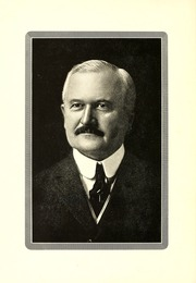 Page 16, 1918 Edition, Rice University - Campanile Yearbook (Houston, TX) online yearbook collection