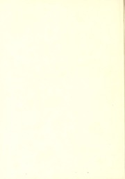 Page 6, 1918 Edition, Rice University - Campanile Yearbook (Houston, TX) online yearbook collection