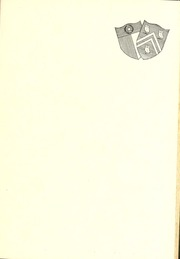 Page 7, 1918 Edition, Rice University - Campanile Yearbook (Houston, TX) online yearbook collection
