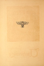 Page 16, 1924 Edition, Rice University - Campanile Yearbook (Houston, TX) online yearbook collection