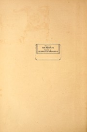 Page 6, 1924 Edition, Rice University - Campanile Yearbook (Houston, TX) online yearbook collection