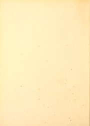 Page 14, 1927 Edition, Rice University - Campanile Yearbook (Houston, TX) online yearbook collection