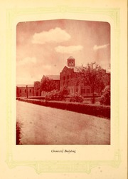 Page 16, 1927 Edition, Rice University - Campanile Yearbook (Houston, TX) online yearbook collection
