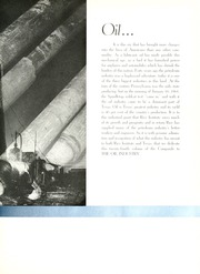 Page 11, 1939 Edition, Rice University - Campanile Yearbook (Houston, TX) online yearbook collection
