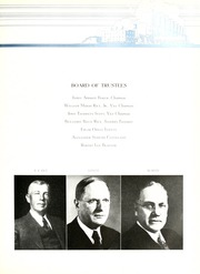 Page 15, 1939 Edition, Rice University - Campanile Yearbook (Houston, TX) online yearbook collection