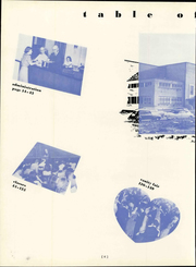 Page 10, 1951 Edition, Rice University - Campanile Yearbook (Houston, TX) online yearbook collection