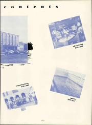Page 11, 1951 Edition, Rice University - Campanile Yearbook (Houston, TX) online yearbook collection