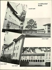 Page 17, 1951 Edition, Rice University - Campanile Yearbook (Houston, TX) online yearbook collection
