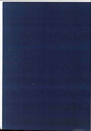 1967 Edition, Rice University - Campanile Yearbook (Houston, TX)