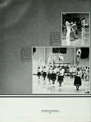 Page 10, 1987 Edition, Stroman High School - RoundUp Yearbook (Victoria, TX) online yearbook collection